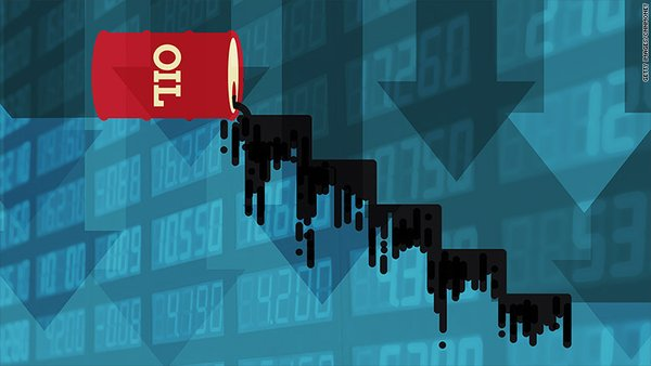 Хедж-фонды не верят в дивиденды