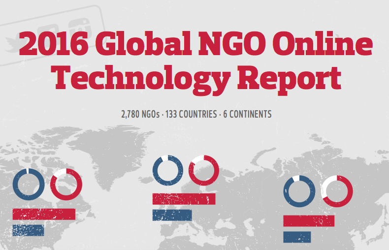 From more than 2000 global #nonprofits comes #NGOTech2016: https://t.co/PKroKvNrOK via @NonprofitOrgs @PIRegistry https://t.co/jqvdJJIVcd