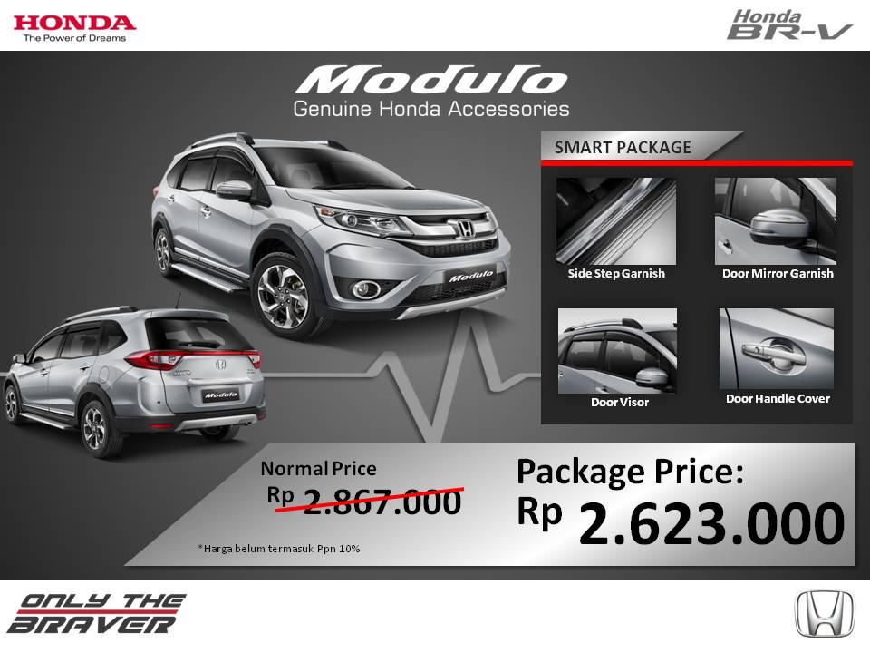 Honda indonesia on twitter dapatkan package price honda for Honda brv philippines