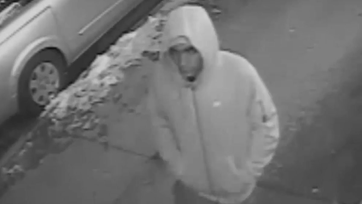 Man followed woman out of elevator, then attacked, robbed and raped her: NYPD
