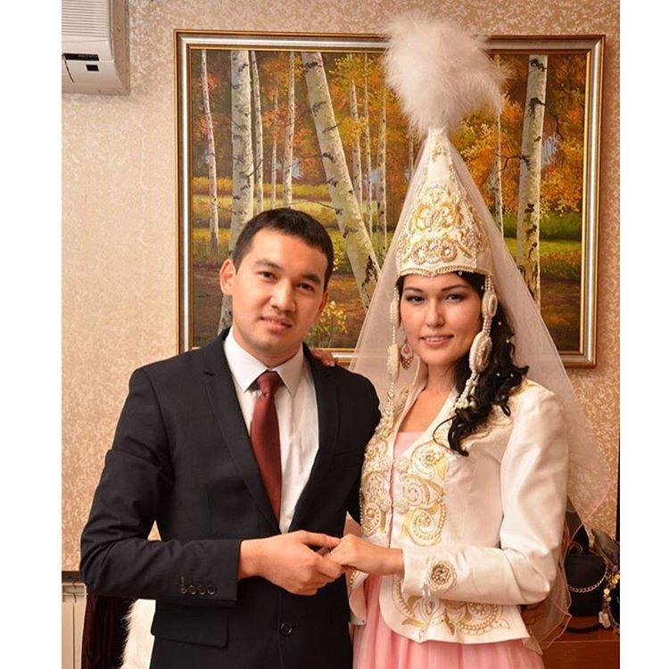 казахские свадьбы фото с рамками хотелось бы, чтобы
