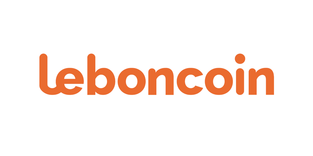 leboncoin on twitter leboncoin2016 voil le nouveau logo leboncoin. Black Bedroom Furniture Sets. Home Design Ideas