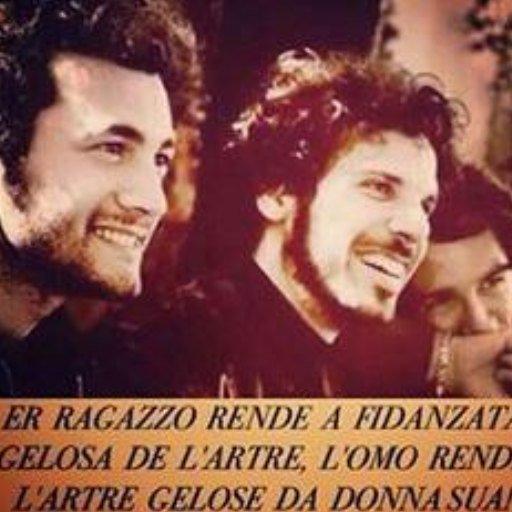 Be Inspired On Twitter A Banda Freddo Dandi Libano