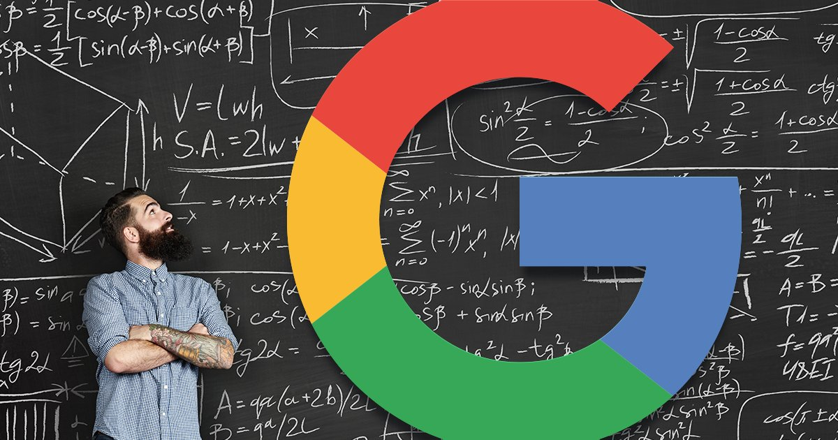 How Google Uses Site Quality to Rank Pages (and What You Can Do About It) @maksimava https://t.co/qGTuF88QB4 #SEO https://t.co/Vy58xVM7KO