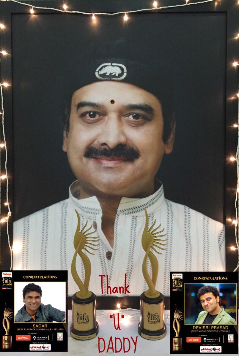 Babji Srivalli (@babjisrivalliro)