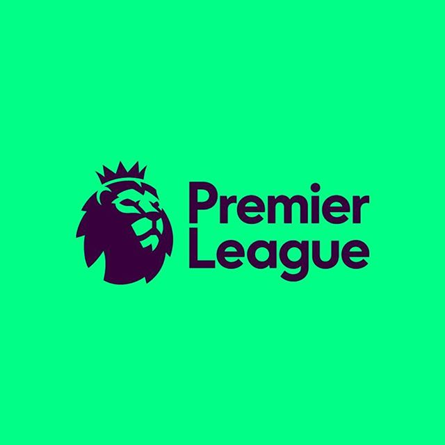 Am I seeing this right… The new Premier League logo is a fat cat? https://t.co/Fnn4lnzGEH