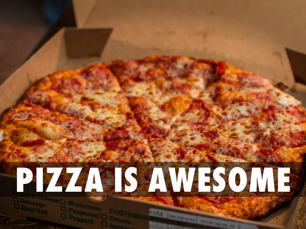 Here's to a wonderful weakness. #NationalPizzaDay https://t.co/Ae01HeulmQ
