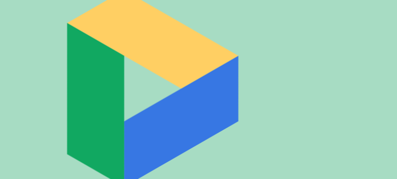 You can get 2GB of free Google Drive storage today: