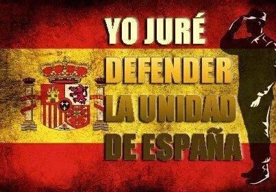 la carcel en espana: