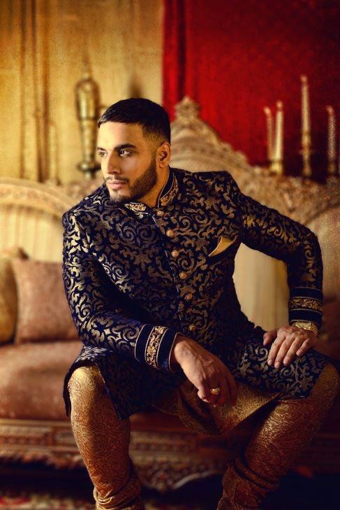 imran khan singer hairstyle 2017 - photo #46