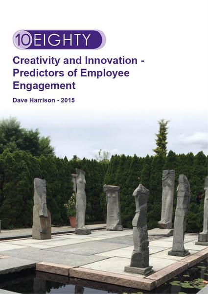 download Front End Decision Making: Das Entstehen hochgradig neuer Innovationsvorhaben in Unternehmen 2011