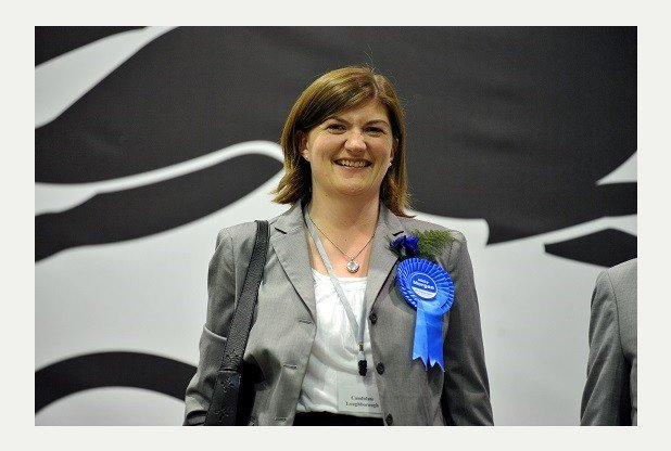 RT @Leicester_Merc: MP @NickyMorgan01 attacks city council and teaching unions @leicesternews https://t.co/SlnoTU4RQK https://t.co/b8yrufEn…