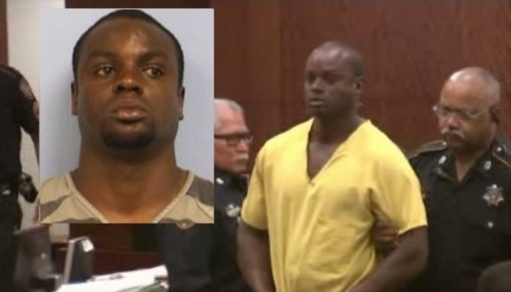 Shannon Miles found incompetent to stand trial in Deputy Darren Goforth's murder