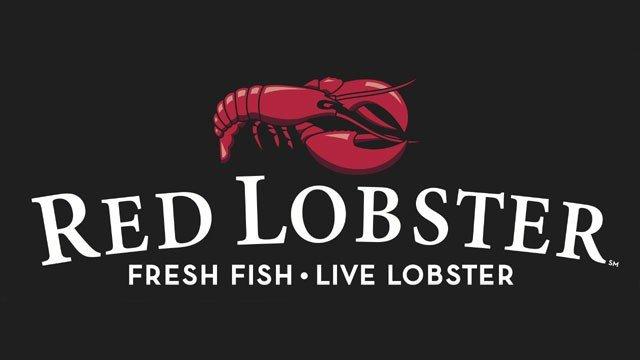 Red Lobster: Sales spike 33% after Beyoncé endorsement kprc2