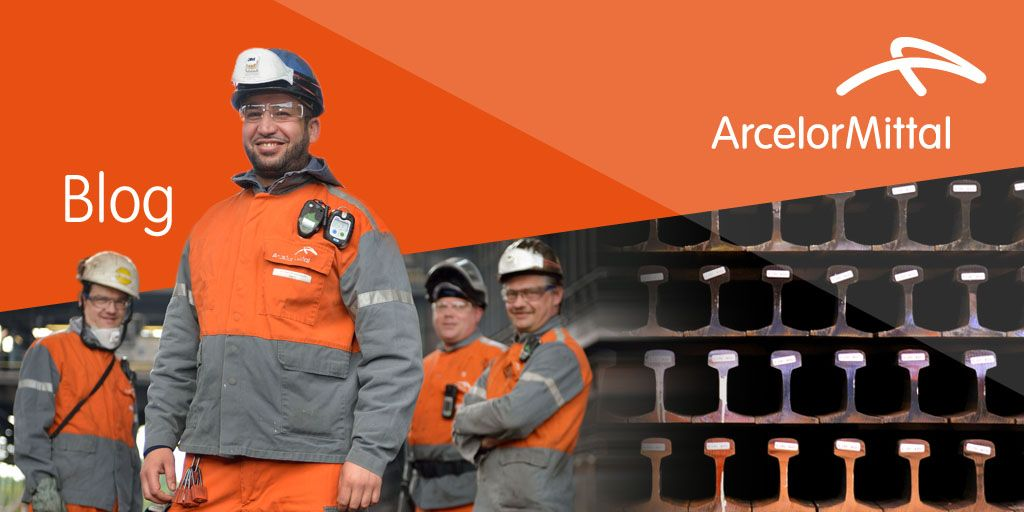 Image result for ArcelorMittal Learnership Programme 2019