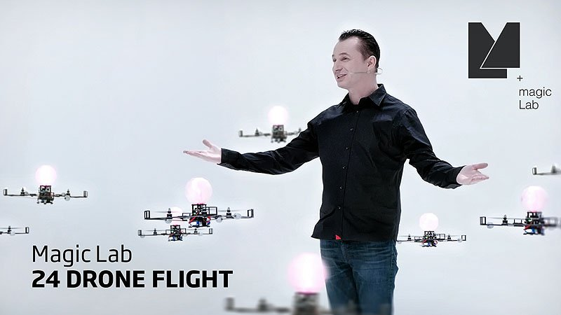 24 Drone Magic #iDreamOfLevitation #rhizomatiksresearch @motoi1484 @daitomanabe https://t.co/v2ogHLrxDY https://t.co/MTcpIsCvuY
