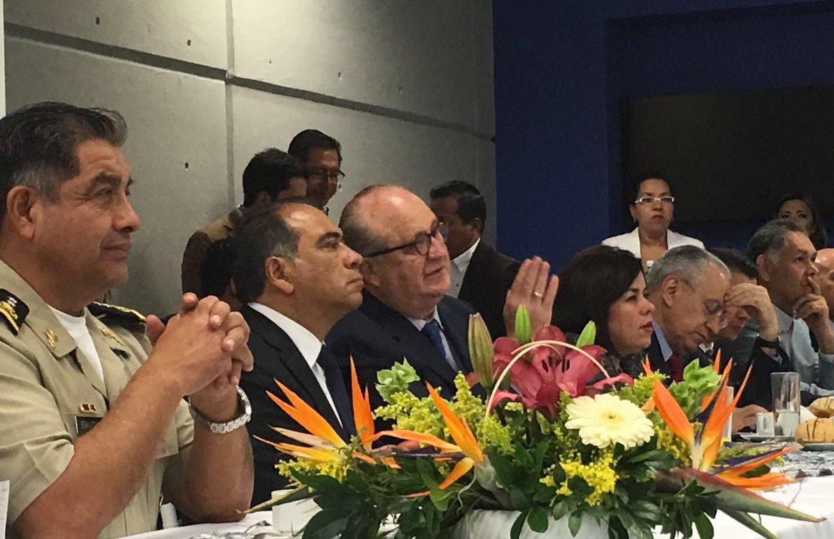 Pactan Morelos y Guerrero alianza en seguridad