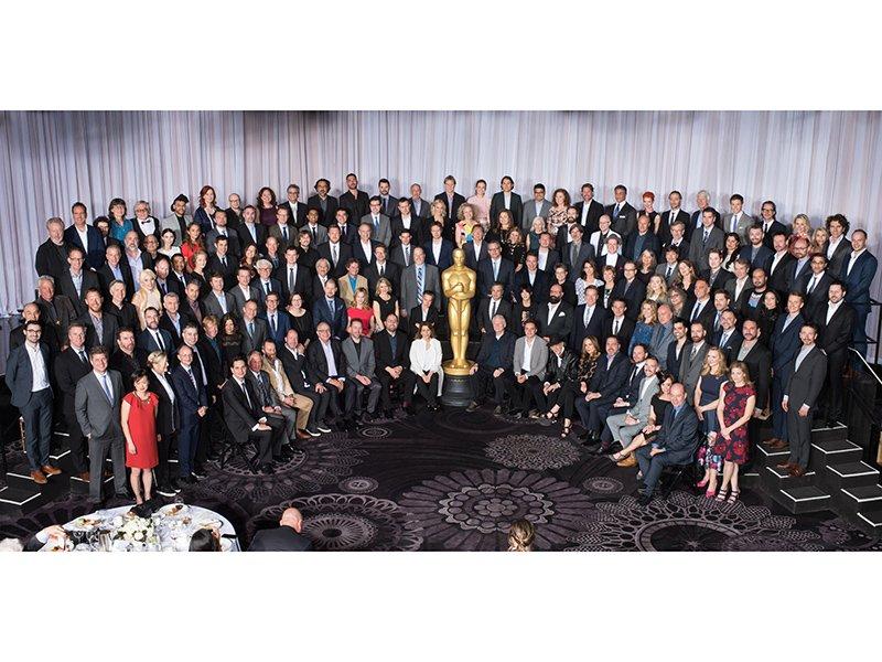 Academy Awards  - Page 17 Cayk5FUUYAAfpfv