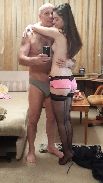russkie-tetki-v-vozraste-porno