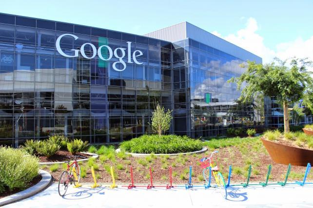 Google debuts botnet protection in push to thwart ad fraud https://t.co/wlC0aLjbk7 https://t.co/y1hj7YXDXL