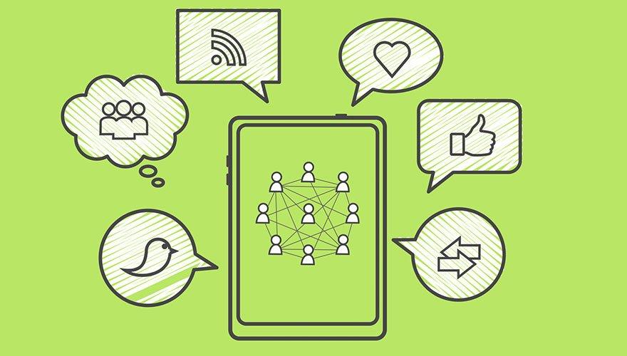 The importance of playing the long game in #social media #marketing > https://t.co/9W8zni9yeX https://t.co/cVuEdh5yOj