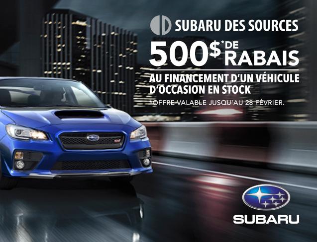 Subaru Des Sources >> Subaru Des Sources Subarudsources Twitter