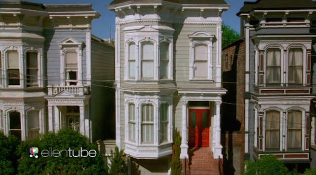 'Fuller House' Complete Trailer Is Here And It's Like The '90s Never Left