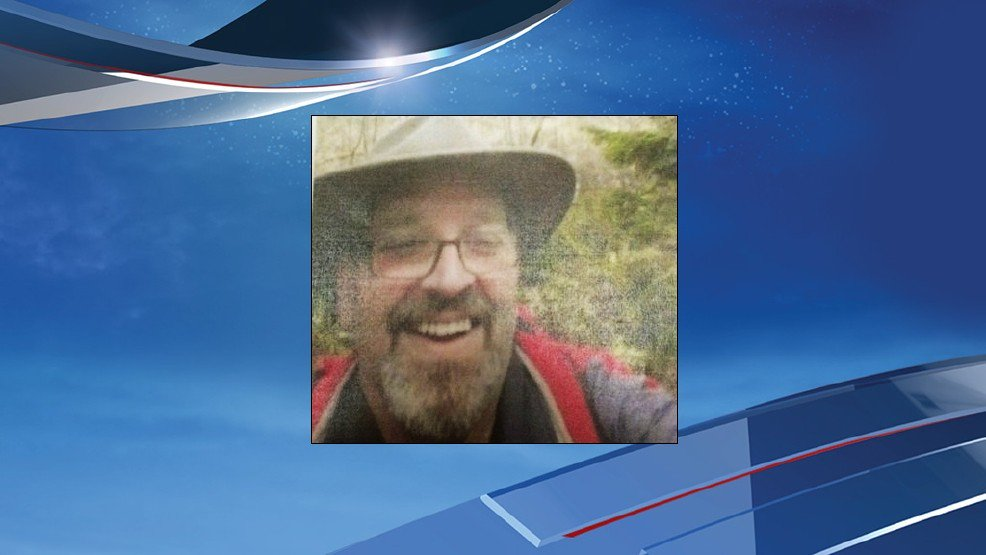 Missing hiker in Thurston County found alive and well liveonkomo