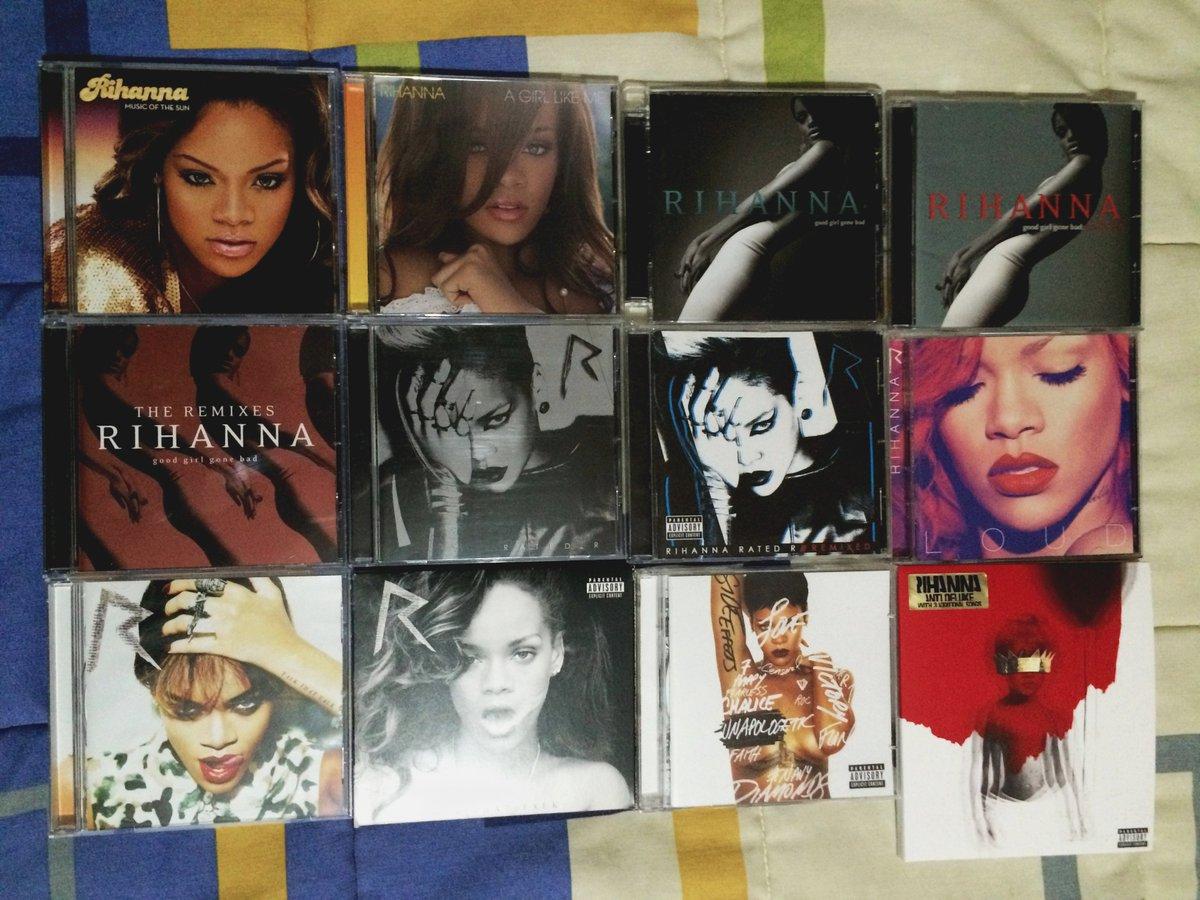 Tu colección de Rihanna - Página 39 CazHOHJW8AAo4_h