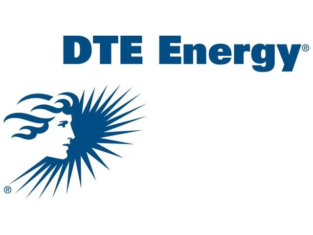 DTE Energy warns about utility imposters who are trying to get inside homes.