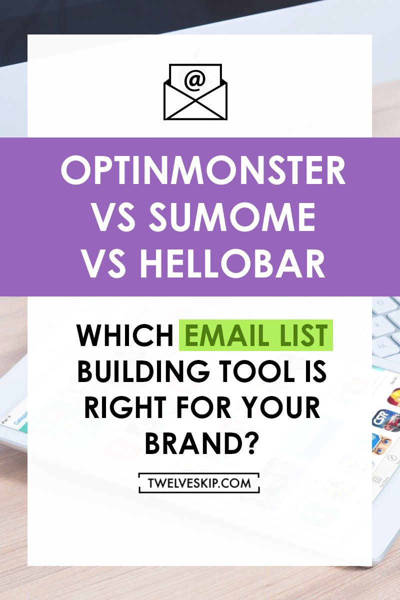 The Only Guide to Optinmonster Vs Leadpages