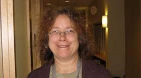 Have you seen her? Police seek public's help locating missing Mountlake Terrace woman