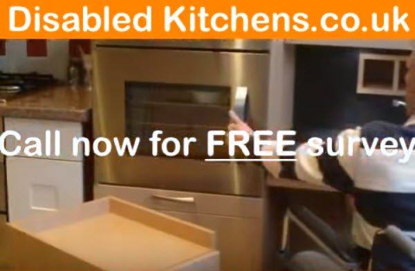 0 replies 0 retweets 0 likesDisabled Kitchens  disabledkitchen    Twitter. Kitchen Design For Disabled. Home Design Ideas