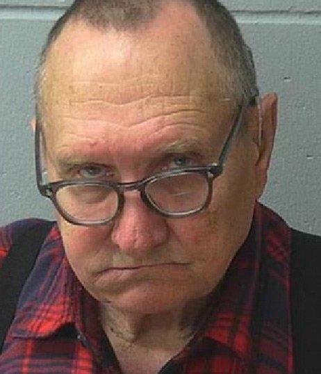 Man convicted of drunk driving blames beer-battered fishliveonkomo