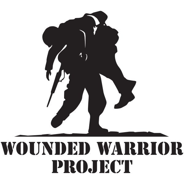 Thumbnail for #fundchat - How Should Wounded Warrior Project Respond to Negative PR?