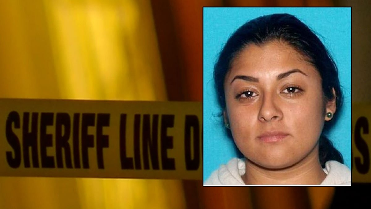 $1,000 reward offered for info on woman sought in killing of Vista business owner