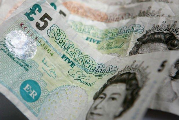 RT @Leicester_Merc: Money launderer who handled over £38,000 of drugs cash jailed #lstr https://t.co/ncEfT49poU https://t.co/lHzoP0ikrs