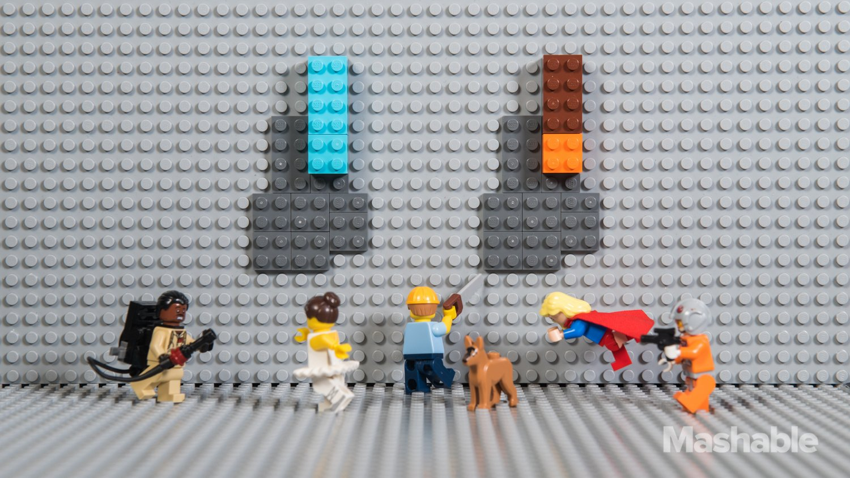 RT @mashable: #LegoNH: Tonight's primary results, brick by brick https://t.co/r3HSDSrdiq https://t.co/CcvAbd9gRZ