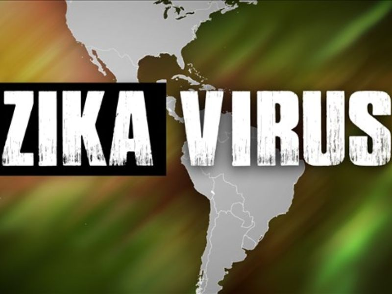 OH Department of Health reporting 2nd case of ZikaVirus in Ohio 10TV