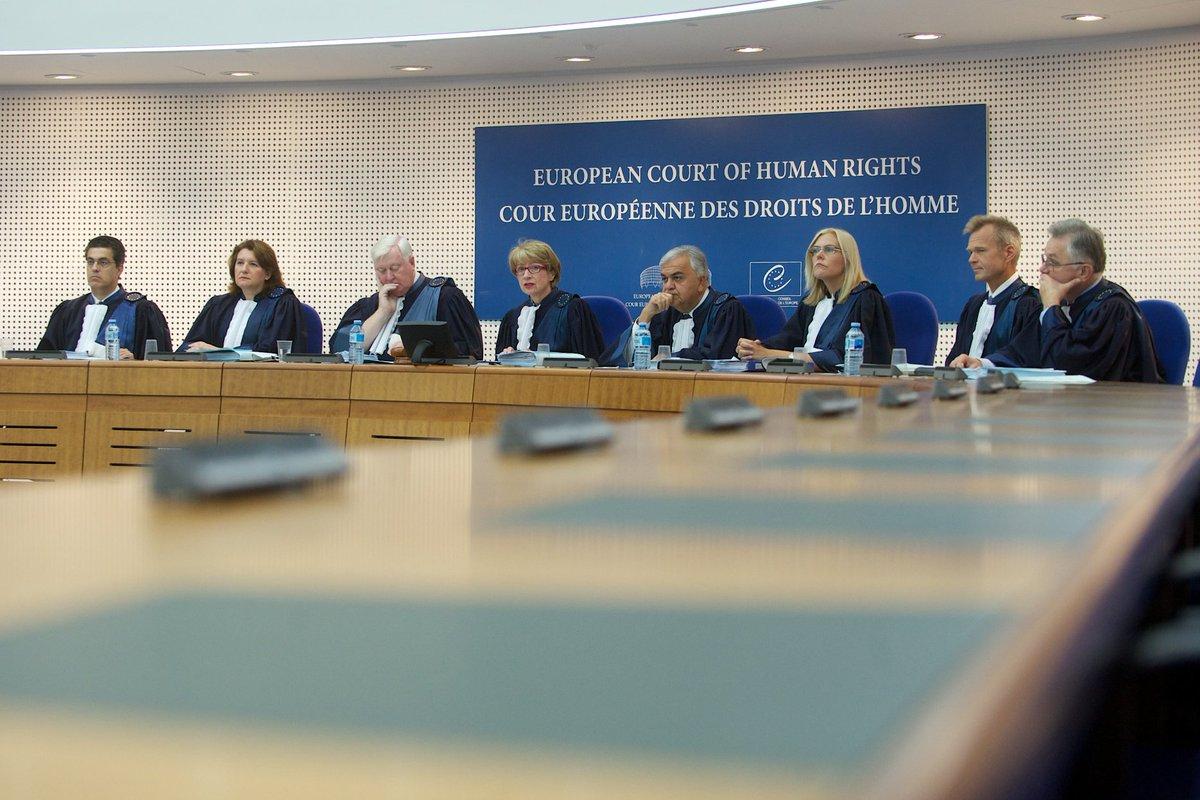 наносят саратовский областной суд сайт обращение в еспч при