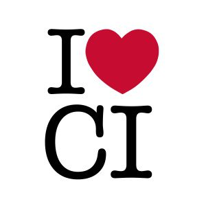 International #CochlearImplantDay tomorrow -What do you love about CI @IWantToHear @EarFoundation #celebratecochlear https://t.co/2MWaKVWBSW