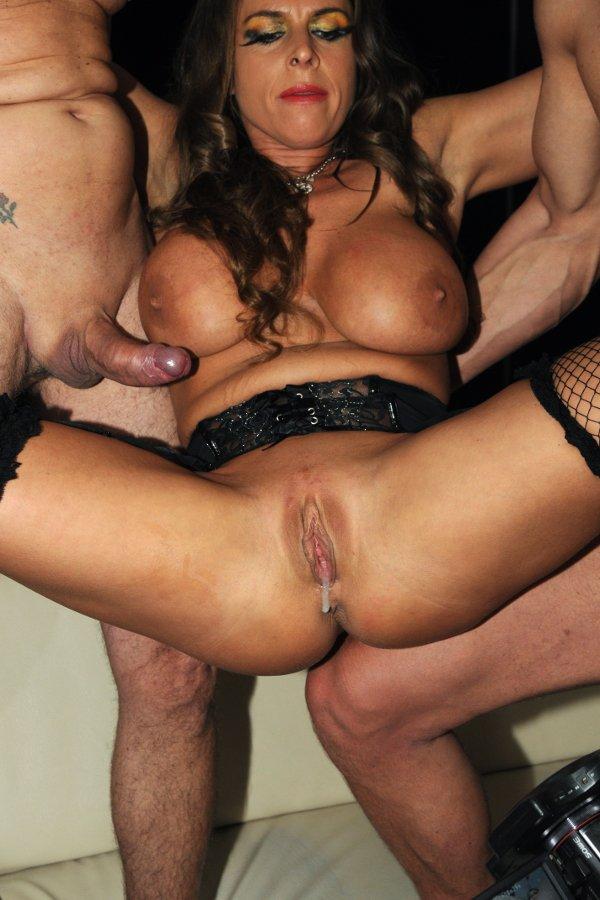 Sexy susi porn