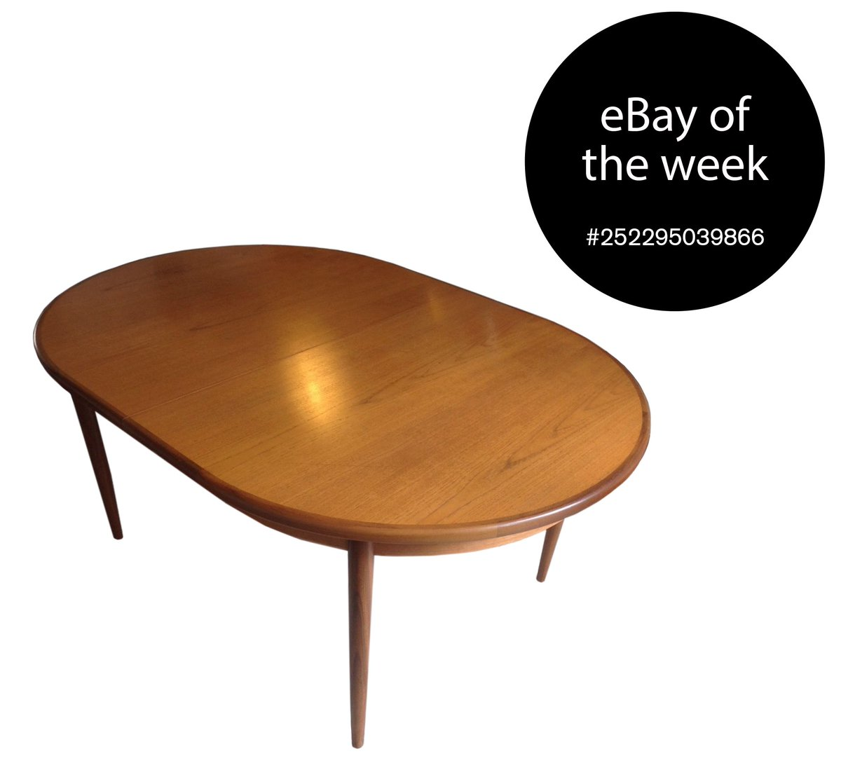 Picture of: G Plan Design On Twitter Check Out This Vintage G Plan Extending Dining Table On Ebay Until Sunday Furniture Https T Co Irr6vdbe2n Https T Co Ke2fafpwvf