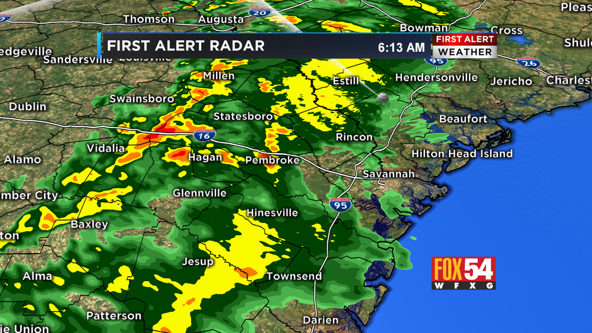 Wtoc weather on twitter radar rain now moving into savannah wtoc weather on twitter radar rain now moving into savannah live radar is always on the wtoc weather app free download gumiabroncs Images