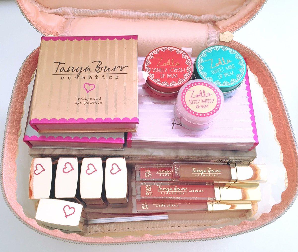 aee995cb4e03 Zoella Makeup Bag Rose Gold | Saubhaya Makeup