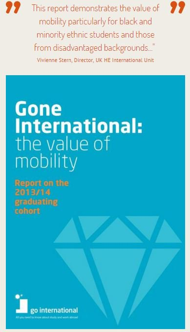 Have you read our report yet? Gone International: The Value of Mobility : https://t.co/xIMa9c5mqZ https://t.co/gyl0kKoIMC