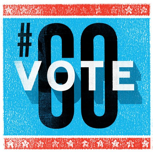 Early voting in the Texas Primaries continues TODAY through Feb. 26. #govote DETAILS: votetexas.gov