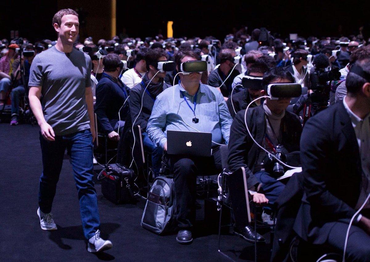 wall e human dystopia