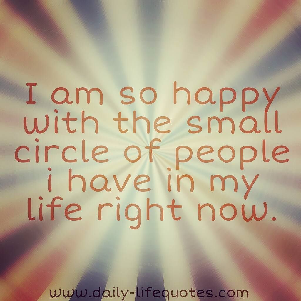 "Daily Life Quotes on Twitter: ""My small happy family!! Tag your ... for Happy Family Life Quotes  67qdu"