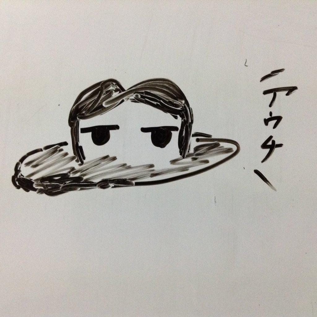 @kurumi1634 何事かは全くわかりませんが、水たまりにはまるとはこういうことでしょうか。